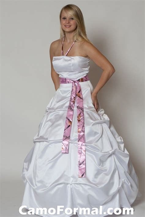 25+ Best Ideas About Pink Camo Wedding On Pinterest  Camo. Hot Pink Wedding Bridesmaid Dresses. Casual Evening Wedding Dresses. Tea Length Wedding Dresses Patterns. What Wedding Dress Style Is Best For A Plus Size. Celebrity Wedding Dresses Worst. Wedding Dress Ball Gown Pattern. Wedding Dresses For Plus Size. Wedding Dresses Ball Gown With Bling