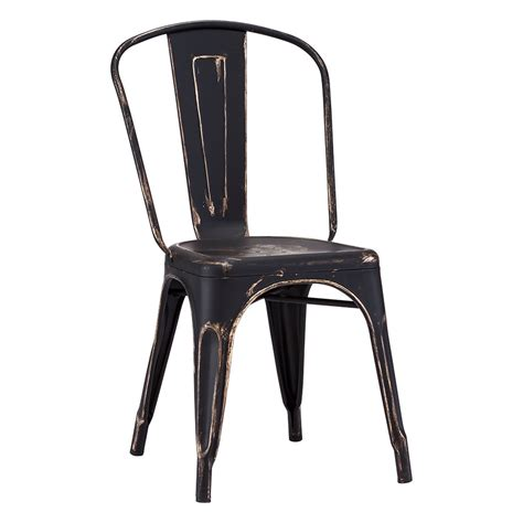 modern dining chairs elea black gold chair eurway