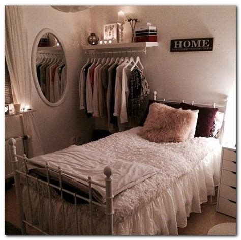 Small Bedroom Organization Tips  Bedroom Ideas Bedroom