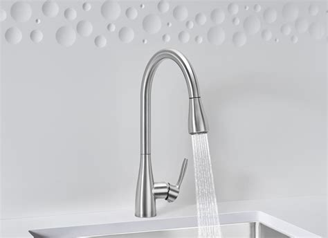 Blanco Kitchen Faucets Warranty  Taraba Home Review