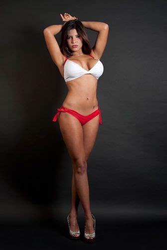 Lorena Parisella @LORENAPARISELLA   Chica Lider   Pinterest