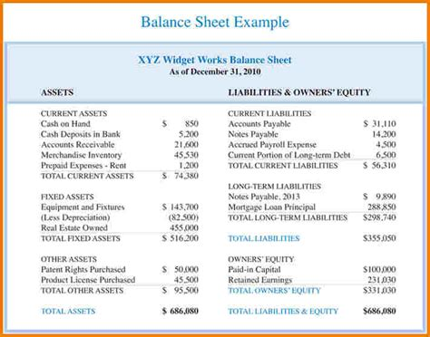 Office Of Small Disadvantaged Business Utilization  Autos. What Are The Qualities Of A Good Team Leader Template. Unit Plan Template. Software Developer Cover Letters Template. Home Inventory Template. Situational Job Interview Questions Template. Open Source Web Spreadsheet. Resume Online Format. Purchase Order Online Form Template
