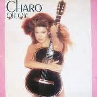 Love Boat Theme Song Remix by Charo Cover Of Jack Jones S The Love Boat Whosled