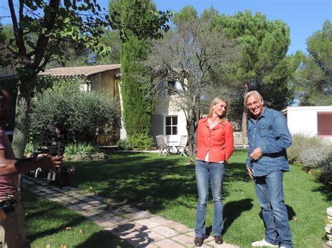 t 201 l 201 vision la maison 5 en tournage 224 laurent des arbres objectif gard