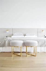 Schlafzimmer Vorher Nachher : schlafzimmer vorher nachher master bedroom before after ~ Markanthonyermac.com Haus und Dekorationen