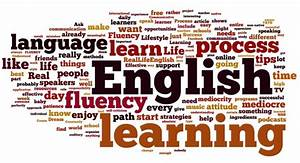 100 Things You Can Do To Improve Your English - Universum