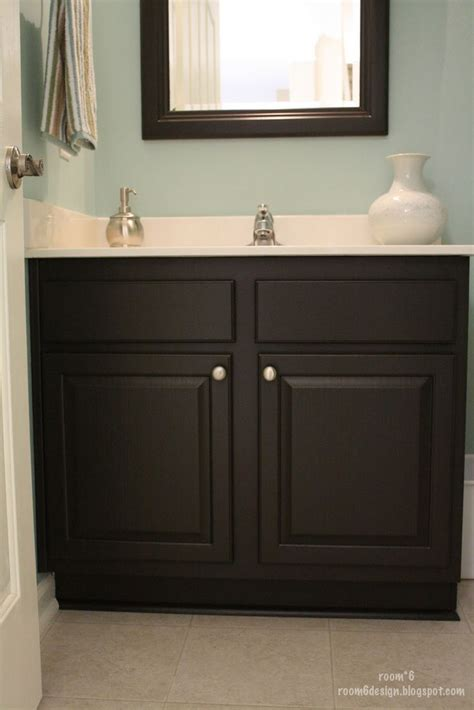 painting bathroom cabinets color ideas at best colors for bathrooms gj home design