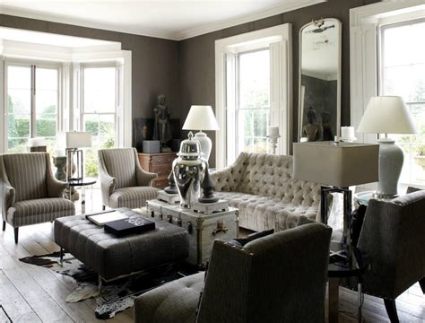 best 25 taupe sofa ideas on taupe living room