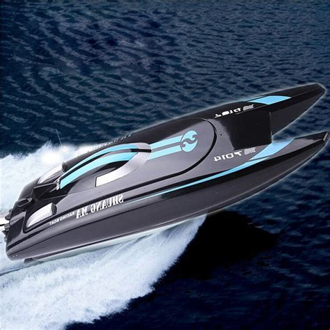 Rc Boats Games by Popular Speed Boat Models Buy Cheap Speed Boat Models Lots