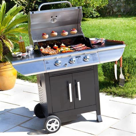 d 233 co barbecue pas cher carrefour 2132 barbecue weber genesis barbecue electrique weber