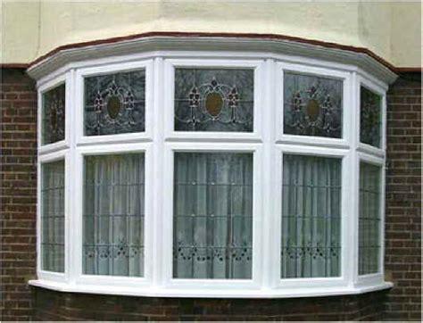 Home Design Windows :  Modern Homes Window Designs