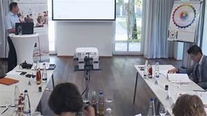 Ausbildung Home Staging : adda home staging schulungen ~ Markanthonyermac.com Haus und Dekorationen