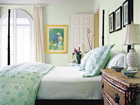 Best Simple Paint Color For Bedroom Walls