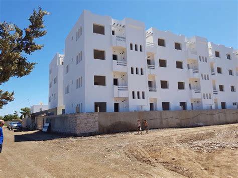 Huis Kopen Marokko by Huis Kopen In Tetouan Marokko