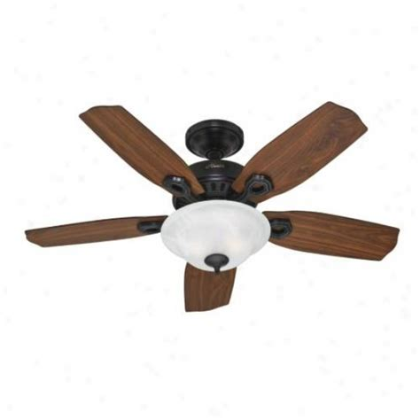 Ceiling Fan For Kitchen  Neiltortorellacom