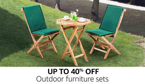 Buy Garden & Outdoor Furniture Online At Best Prices In India