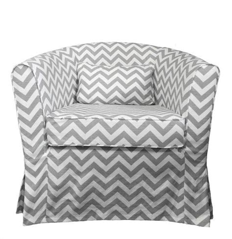 Ikea Chair Covers Tullsta by Pin By Hallett On The Playroom