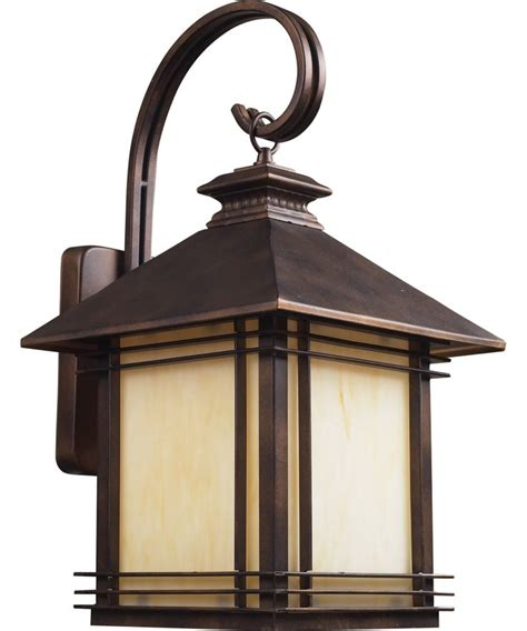 Craftsman Style Outdoor Lighting Lighting And Ceiling Fans. Valet Hook. Stand Up Shower. Roof Eave. Princess Castle Beds. Moroccan Tile Backsplash. Specialty Appliance Fort Collins. Bathroom Vanity With Seating Area. Wood Flooring Ideas
