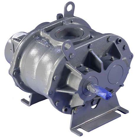 47 urai blower 6511002 2 038 00 tomlin equipment