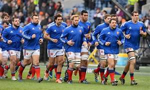 France named 32 Men squad for 2017 Six nations Rugby ...