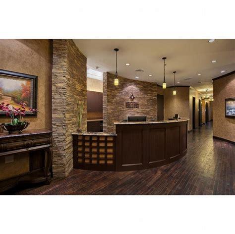best 25 office reception area ideas on office