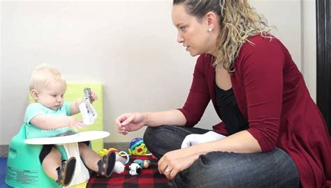 Get Yourself Acquainted With Occupational Therapy Types