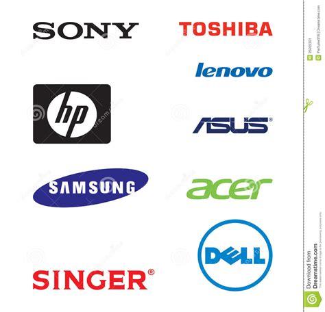 marque ordinateur
