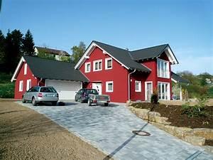 Fenster Bad Mergentheim : klassik bad mergentheim optamassivhaus ~ Markanthonyermac.com Haus und Dekorationen
