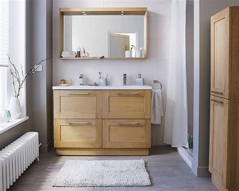 les 25 meilleures id 233 es concernant salle de bains familiale sur salles de bains