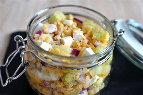 salade fra 238 cheur de lentilles corail le petit monde d elodie