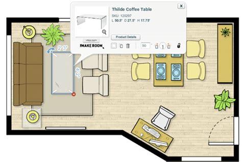 Create Your Own Room Design  Joy Studio Design Gallery