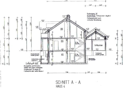 Bauplan Haus Kostenlos
