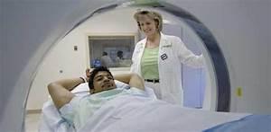 Department of Diagnostic Radiology - Rush University ...
