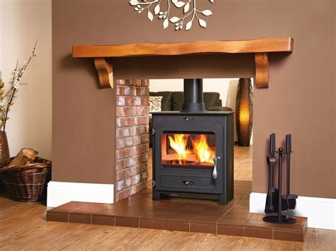 Fire Place : Fireplaces Direct