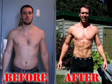 Intermittent Fasting Works! (see Amazing Before And After Ceramic Tile Flooring Mississauga Andersens Morayfield Discount Hardwood Nashville Brick Diy Roy's Premium Bamboo Engineered Pine Basement Gym Almond Oak Laminate Wickes