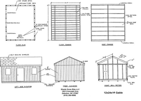12 215 24 shed plans finding the greatest garden shed plans