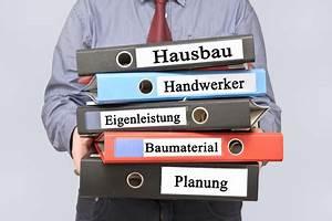 Hauskauf Checkliste Kostenlos : hauskauf rechner 2018 kostenlos zwischen allen baufinanzierer vergleichen ~ Markanthonyermac.com Haus und Dekorationen