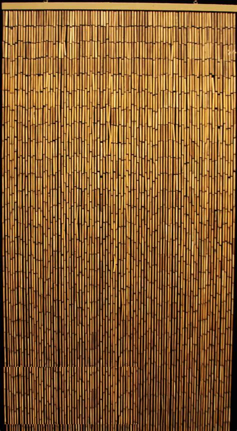 indoor beaded curtains for doorways hippie door