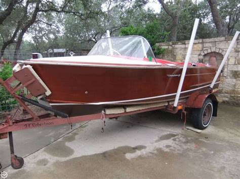 Boats For Sale In East Texas Craigslist by Texas New And Used Boats For Sale