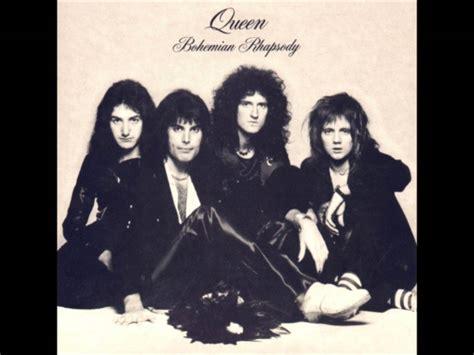 Bohemian Rhapsody, L'intervista A Rami Malek