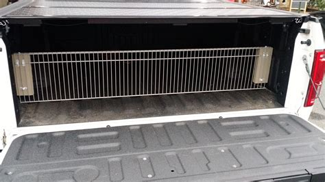 2015 bed divider page 2 ford f150 forum community of