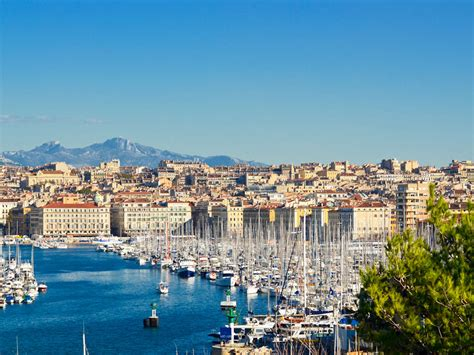 hotel marseille novotel marseille vieux port