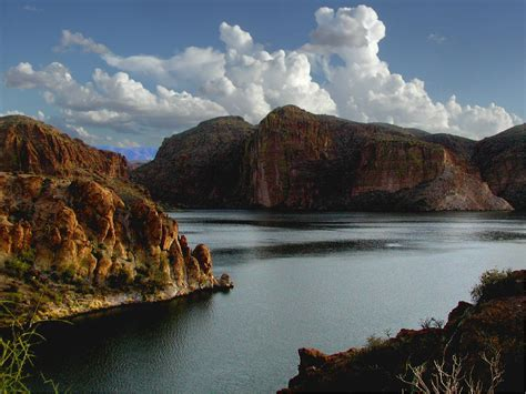 Canyon Lake Az Fishing Boat Rentals by New Fly Club Canyon Lake Reel Fly