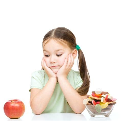 Hilfe, Mein Kind Will Immer Nur Süßigkeiten