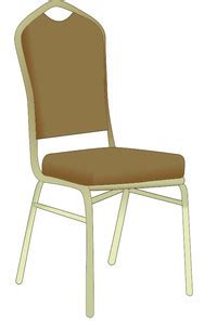 wholesale white wedding lycra spandex cheap chair cover with front arch housses de chaise buy