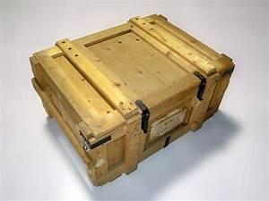 Couchtisch Truhe Holz : alte holzkiste couchtisch vintage holztruhe holz truhe kiste frachtkiste hell ebay ~ Markanthonyermac.com Haus und Dekorationen