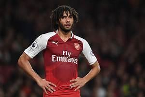 Arsenal news: BBC Sport pundit Martin Keown hails Mohamed ...