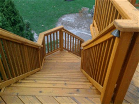 penofin blue label wood deck stain review best deck stain reviews ratings
