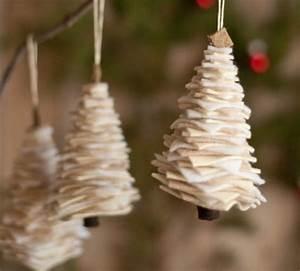 Bastelideen Weihnachten Kinder : 100 tolle weihnachtsbastelideen ~ Markanthonyermac.com Haus und Dekorationen