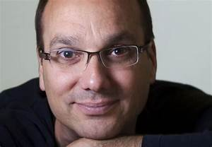 Android creator Andy Rubin left Google after probe into ...